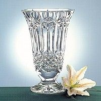 Waterford Crystal Starburst 10