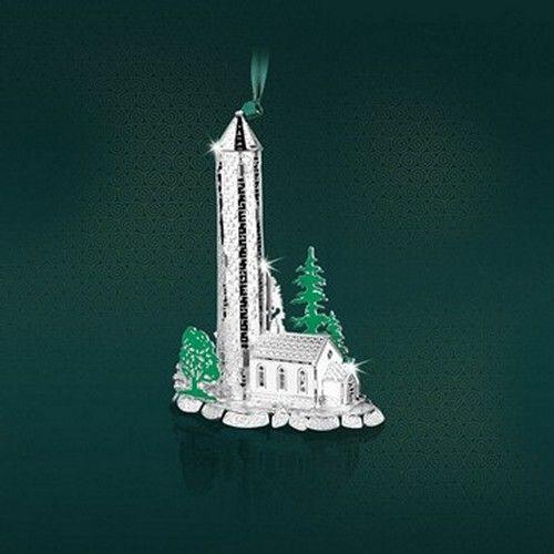 Romance of Ireland Romance of Ireland Round Tower